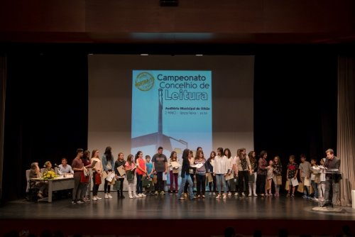 2017 090 Campeonato Concelhio de Leitura 06